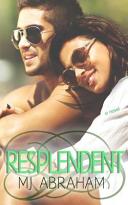 Resplendent Book PDF