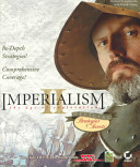 Imperialism II