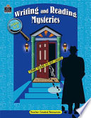 Writing and Reading Mysteries