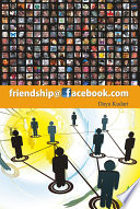 Friendship facebook com