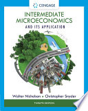 intermediate-microeconomics-and-its-application
