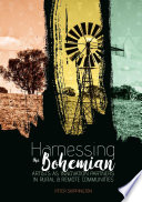 Harnessing the Bohemian