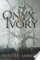 Onyx   Ivory Book PDF
