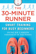 The 30 Minute Runner