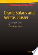 oracle-solaris-and-veritas-cluster-an-easy-build-guide