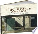 Eric Sloane s America