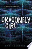 Dragonfly Girl Book PDF