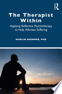 The Therapist Within