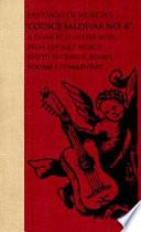 Santiago de Murcia's Códice Saldívar no. 4: Commentary