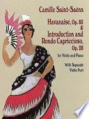 Havanaise