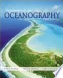 Fundamentals of Oceanography