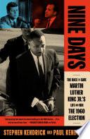 Nine Days Book PDF