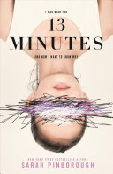 13 Minutes : minutes is a psychological thriller with...