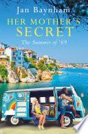 Her Mother s Secret Book PDF