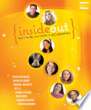 InsideOut : situations and spiritual lives and present...