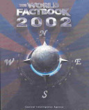 The World Factbook 2002