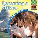 Becoming a Citizen