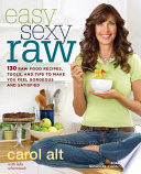 Easy Sexy Raw