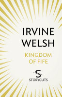 Kingdom of Fife  Storycuts