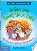 Doing And Being Your Best book