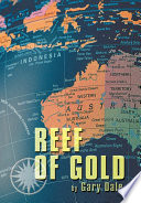 Reef Of Gold : ...