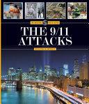 The 9 11 Attacks