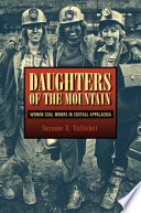 daughters of the mountain