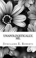 Book Unapologetically  Me