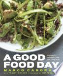 A Good Food Day Book PDF