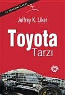 Toyota Tarz