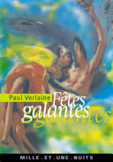 download ebook fêtes galantes pdf epub