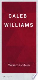 Caleb Williams