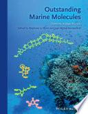 Outstanding Marine Molecules