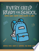 Every Child Read for School