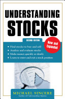 download ebook understanding stocks 2e pdf epub