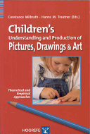 Children s Understanding and Production of Pictures  Drawings   Art