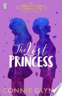 The Lost Princess Book PDF