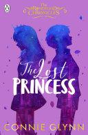 The Lost Princess Book