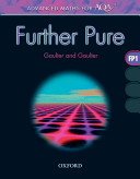 Further pure