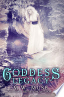 Goddess Legacy - FREE BOOK