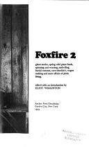 download ebook foxfire 2 pdf epub