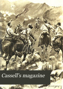 Ebook Cassell's Magazine Epub N.A Apps Read Mobile