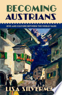 Becoming Austrians
