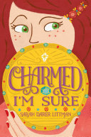 download ebook charmed, i\'m sure pdf epub