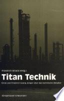 Titan Technik
