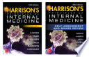 Harrison s Principles and Practice of Internal Medicine 19th Edition and Harrison s Principles of Internal Medicine Self Assessment and Board Review  19th Edition  EBook Val Pak