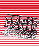 The Happy Fainting of Painting