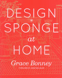 """Design*Sponge At Home : """"thank you,"""" wrote a reader..."""