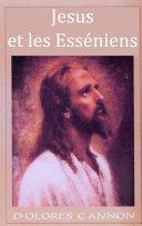 Jésus et les Esséniens Book
