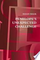 PENELOPE S UNEXPECTED CHALLENGE